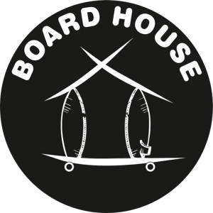 cropped-Board-House-icon.jpg