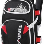 Freeride World Tour 20L