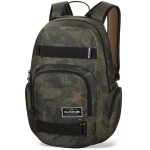 Atlas 25L Peat Camo
