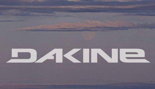 Dakine-MtHood-July13-fi