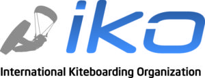 kitesurfing Cyprus
