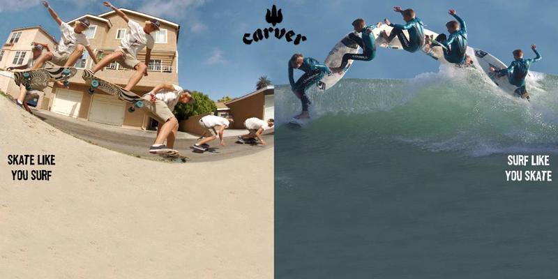 skate-like-u-surf