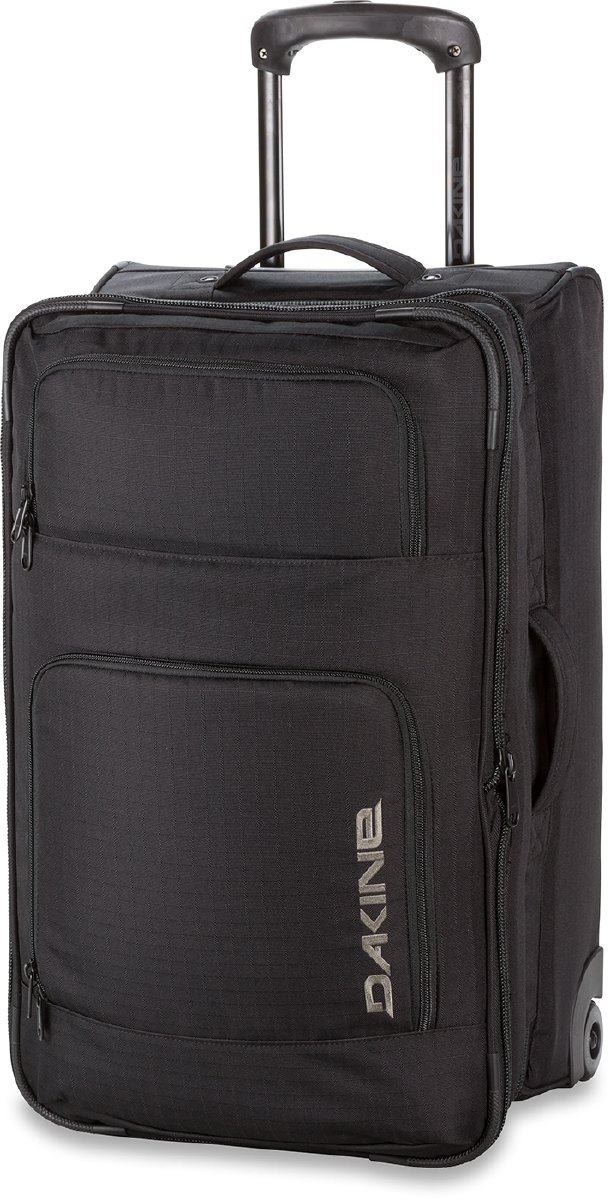 DAKINE Over Under Luggage 49L