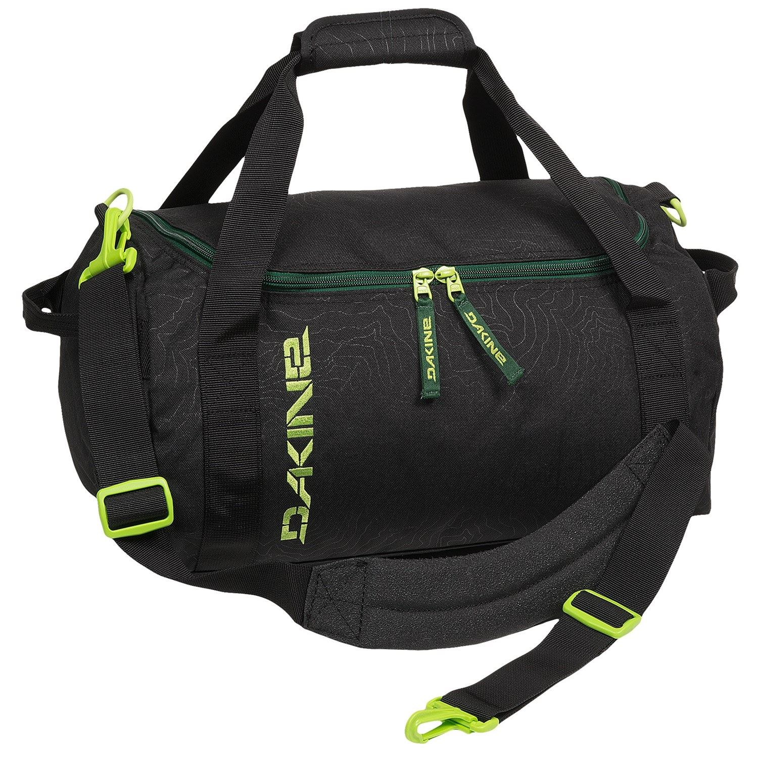 DAKINE EQ Bag small