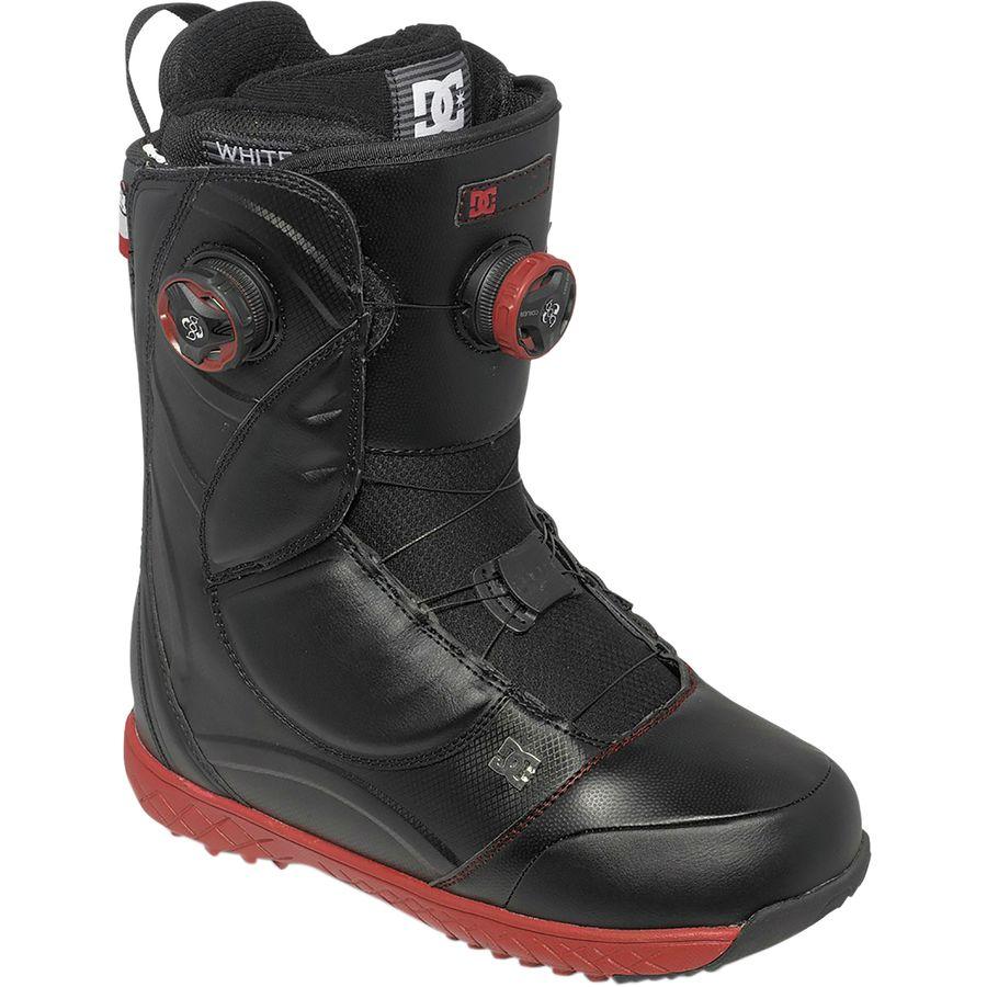 Mora Women's boot