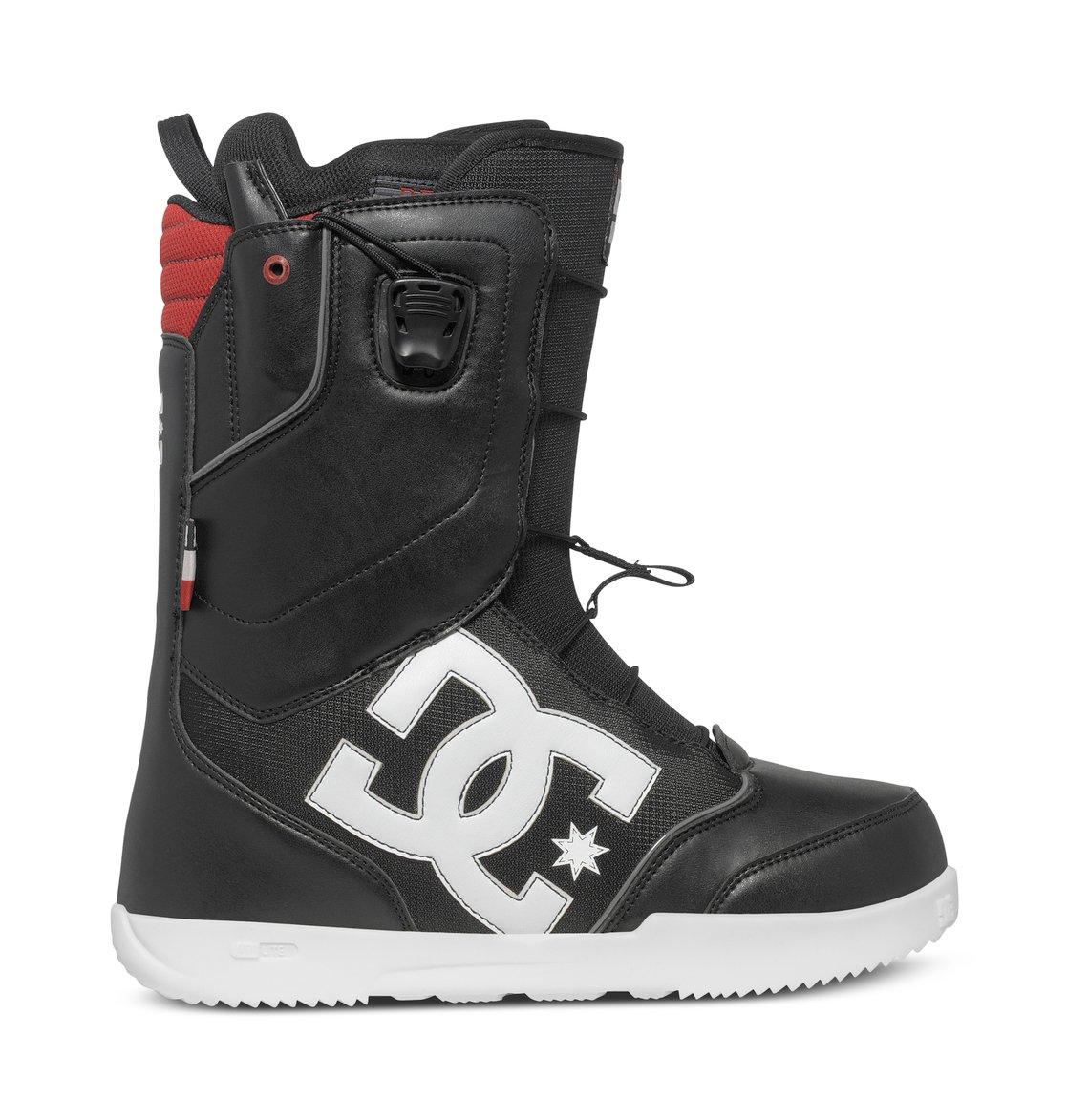 Avaris Boots