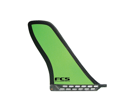 "FCS Slater Trout 8.5"""