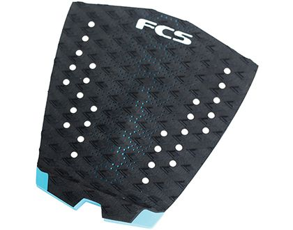 FCS Traction Essential Series T-1