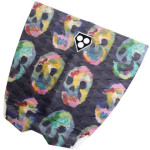 Gorilla Otis Skull Tail Pad