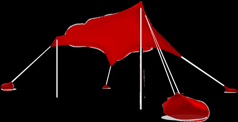 Otentik Original tent