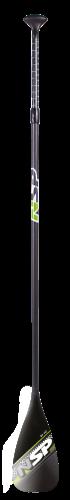 NSP 50% Carbon Adjustable 94