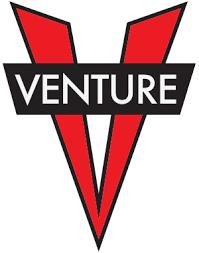 venture trucks cyprus