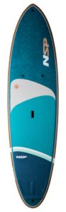 Cocoflax Allrounder 8'10